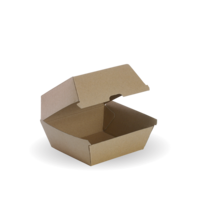 Paper Board Boxes and Trays